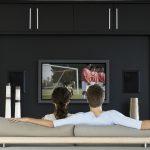 Par ser fodbold